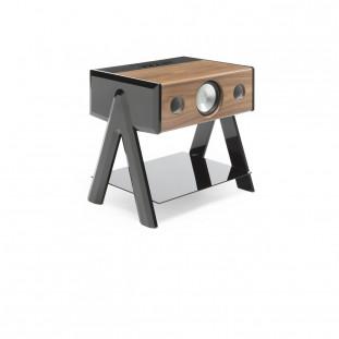 la boite concept cour int rieure. Black Bedroom Furniture Sets. Home Design Ideas