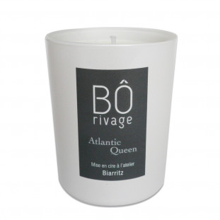Atlantic Queen