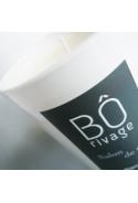 Bougie BÔ RIVAGE