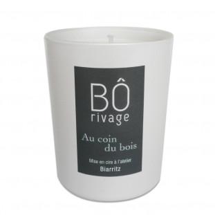 Au Coin du Bois