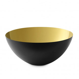 Coupe Krenit Gold