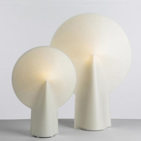Lampe Pion