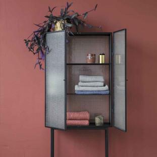meubles tv aura cour int rieure. Black Bedroom Furniture Sets. Home Design Ideas