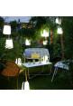 Lampe nomade BALAD