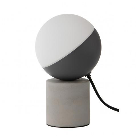 Lampe Mini Fabian