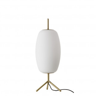 Lampe Silk