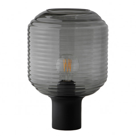 Lampe Honey