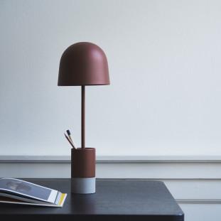 Lampe Pen