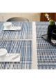 Set de table Grid