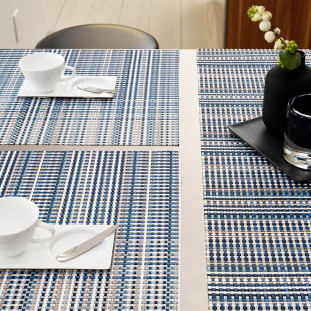 Set de table Grid