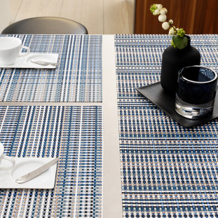 Chemin de table Grid