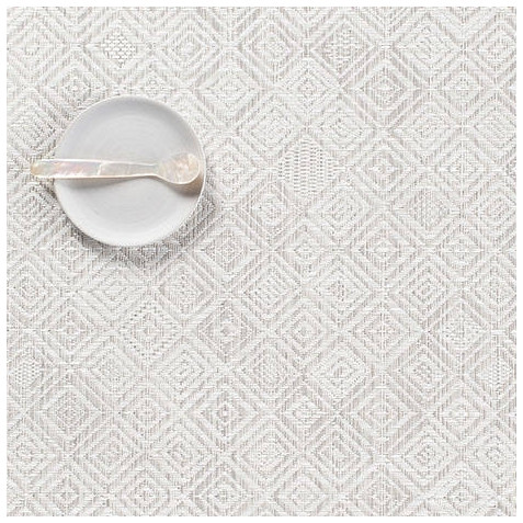 Set de table Mosaic