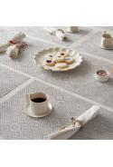 Chemin de table Mosaic