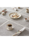 Chemin de table Mosaic