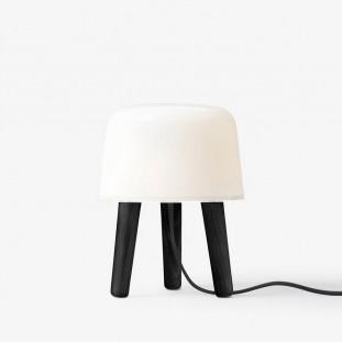 Lampe Milk