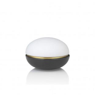 Lampe de table MACAROON - Ø18
