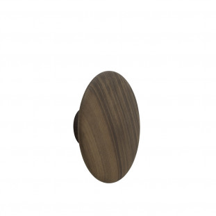 Dots Large Walnut