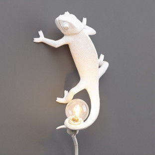 Lampe Cameleon - Going Up