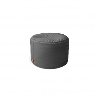 Fatboy Pouf Point Outdoor CHARCOAL