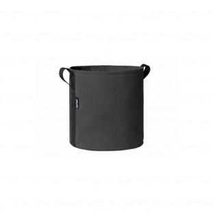 Bacsac Pot 25 litres ASPHALTE