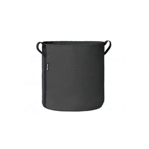Bacsac Pot 50 litres ASPHALTE