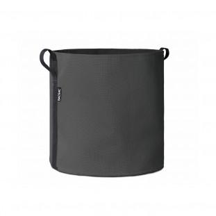 Bacsac Pot 100 litres ASPHALTE