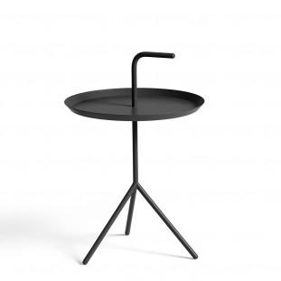 Table DLM BLACK