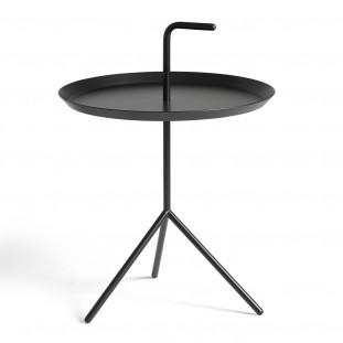 Table DLM XL BLACK