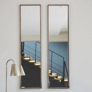 Miroir Dristi