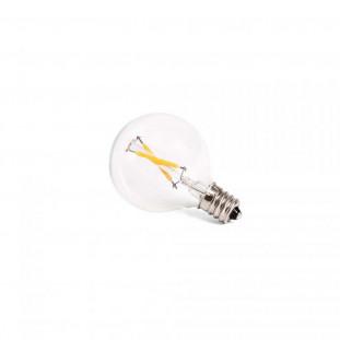 Ampoule lampe Souris