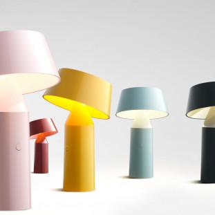 Lampe Bicoca