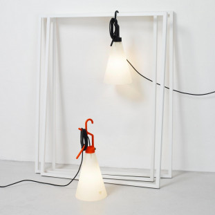 Lampe May Day FLOS