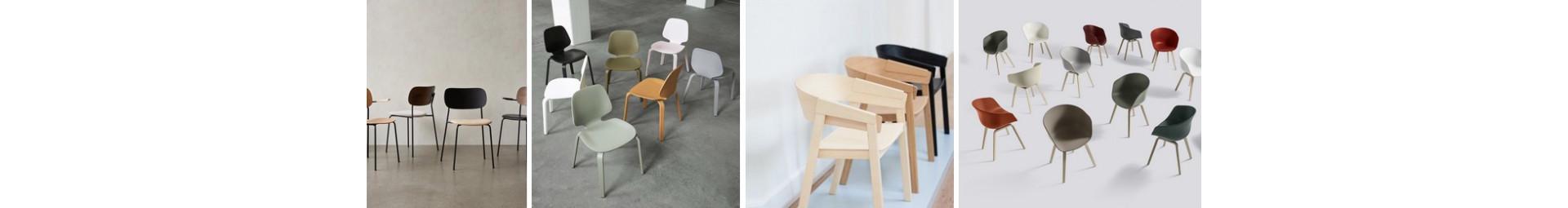 Chaise, fauteuil, tabouret, banc