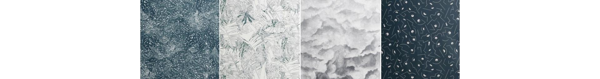 Papier Peint/Peinture