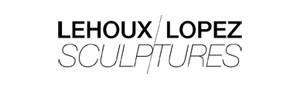 LEHOUX LOPEZ
