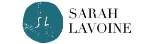 SARAH LAVOINE