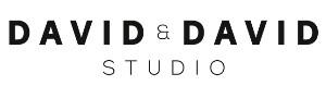 DAVID & DAVID STUDIO